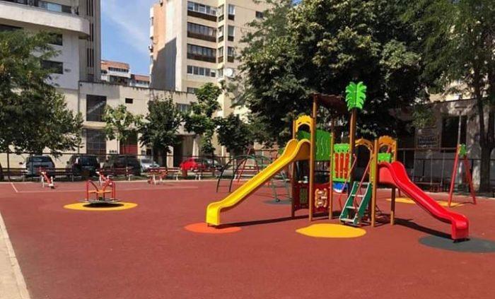 parc copii (1)