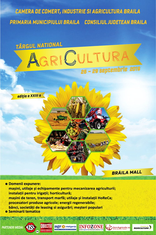 afis_agricultura_2019