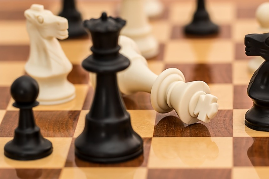 checkmate-1511866_960_720