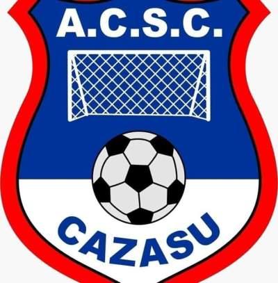A.C.S.C. Cazasu