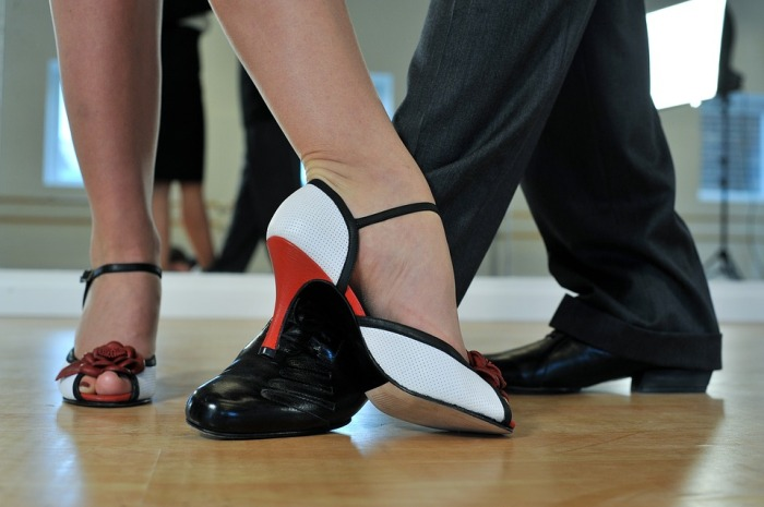 argentine-tango-2079964_960_720