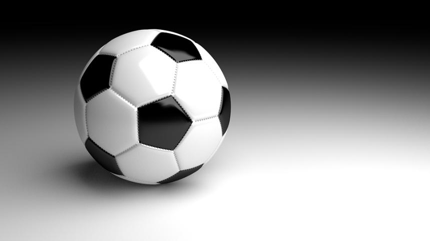 football-257489_960_720