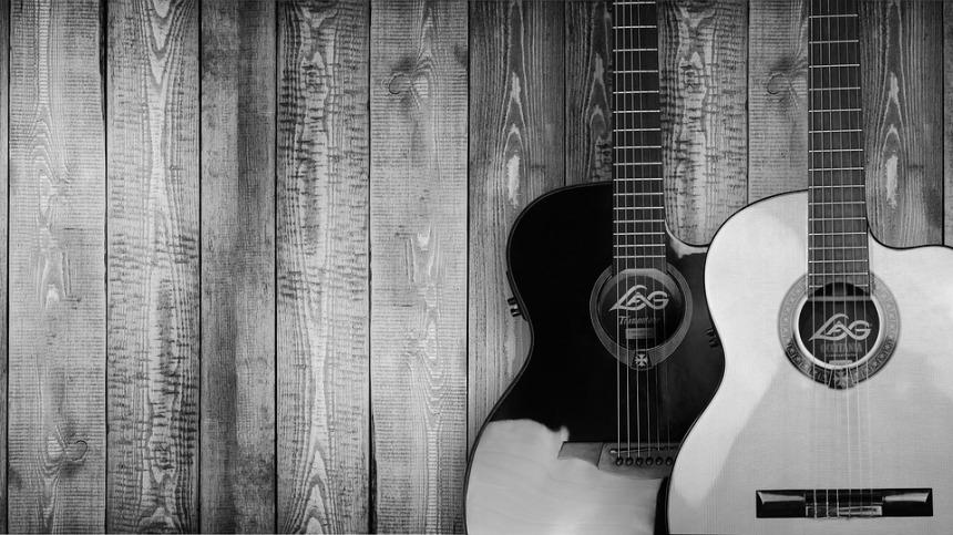 guitar-1928322_960_720