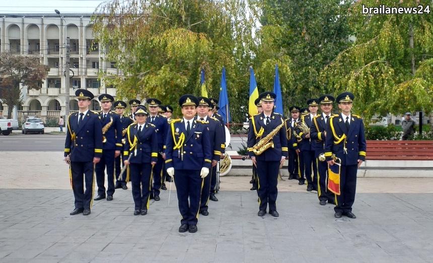 Ziua Armatei Romane (13)