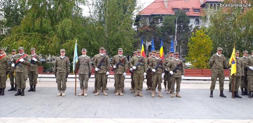 Ziua Armatei Romane (4)