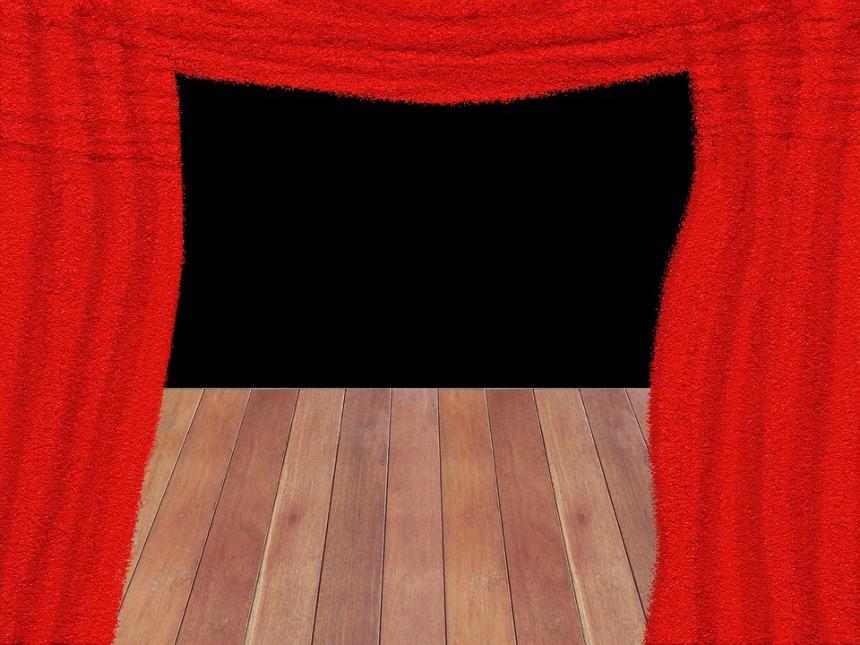 curtain-233073_960_720