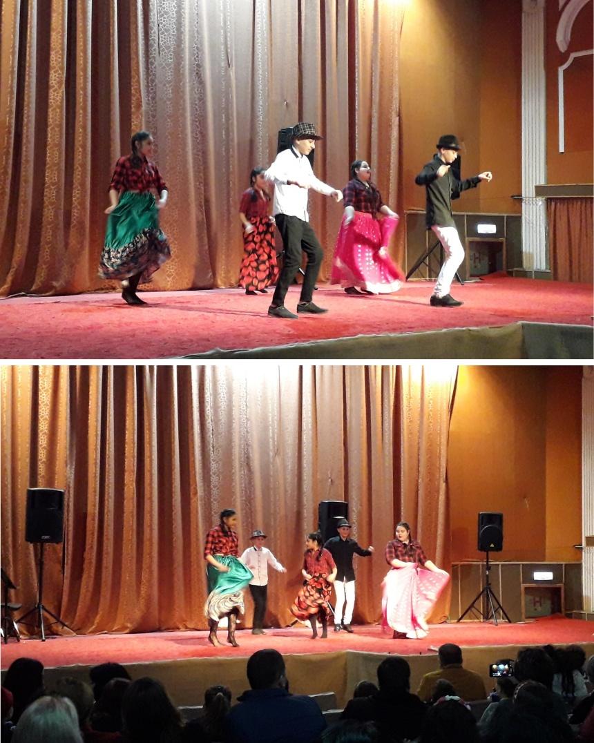 Ansamblul de dansuri rome ai Scolii Lanurile (2).jpg