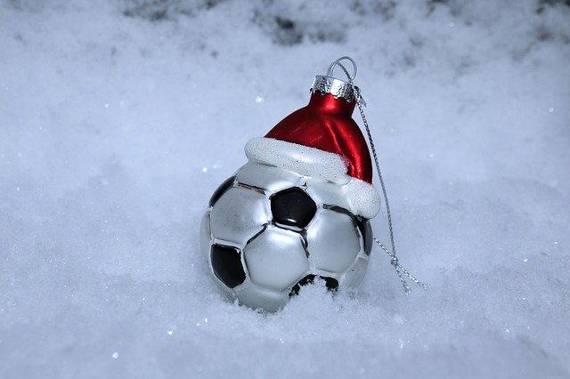 fotbal, mingie, glob