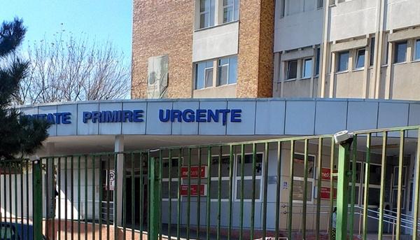 Spitalul Judetean (3)