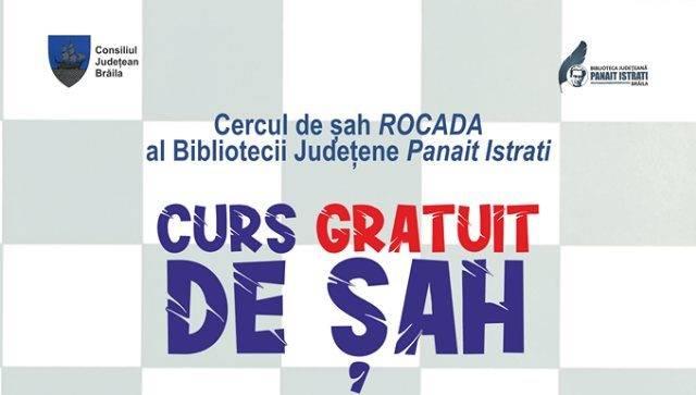 Înscrie-ți-copilul-la-cursul-gratuit-organizat-de-Cercul-de-șah-Rocada-640x363
