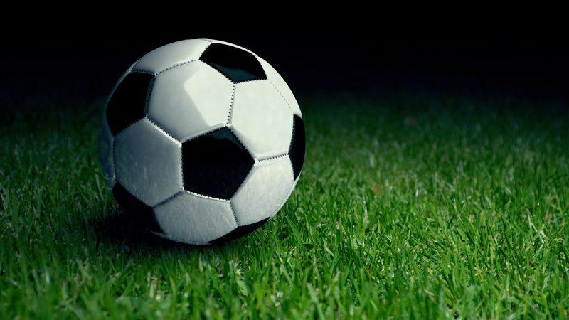 mingie, fotbal