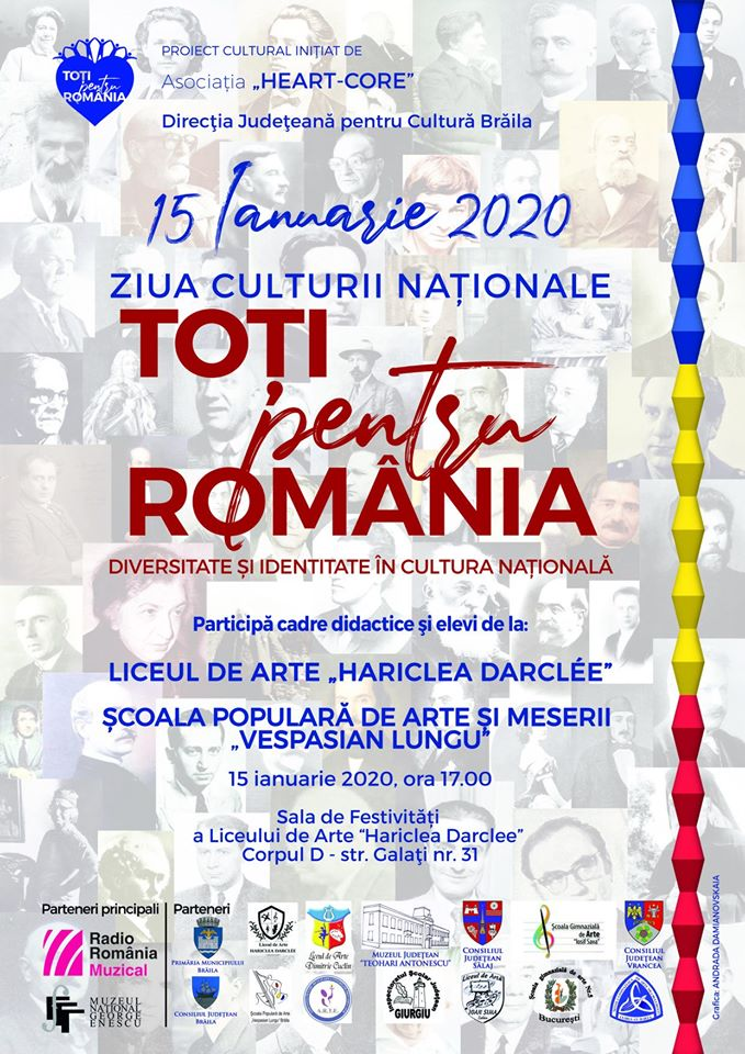 Toti pentru Romania 1.jpg