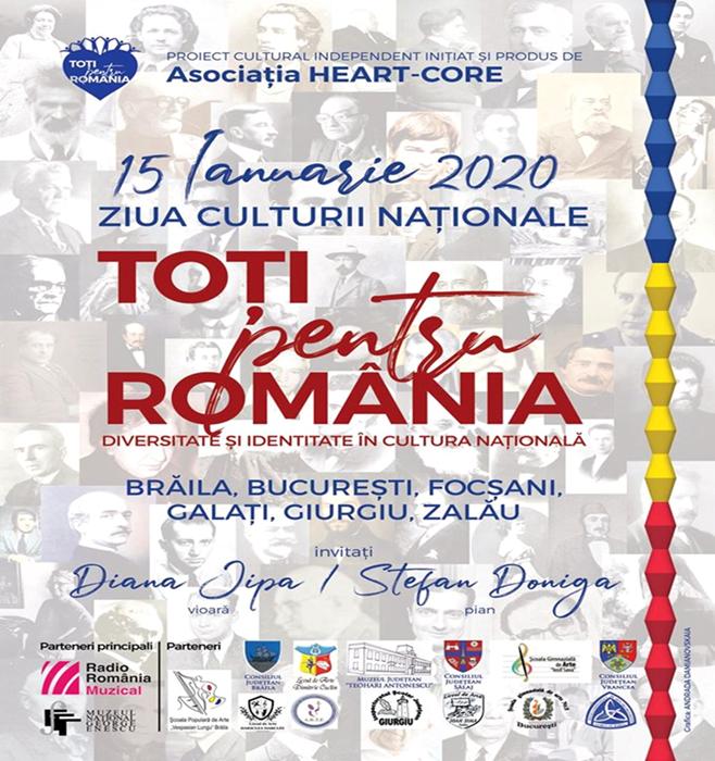 Toti pentru Romania 2.png