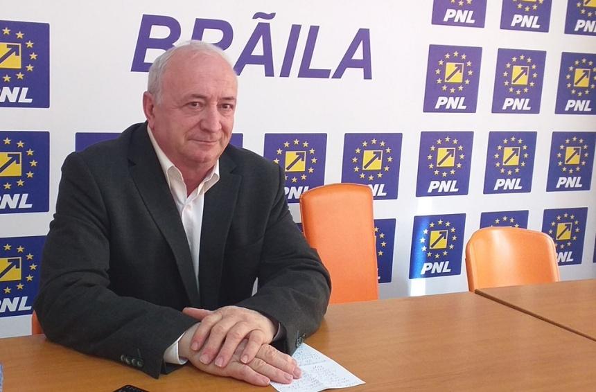 Petrică Popa