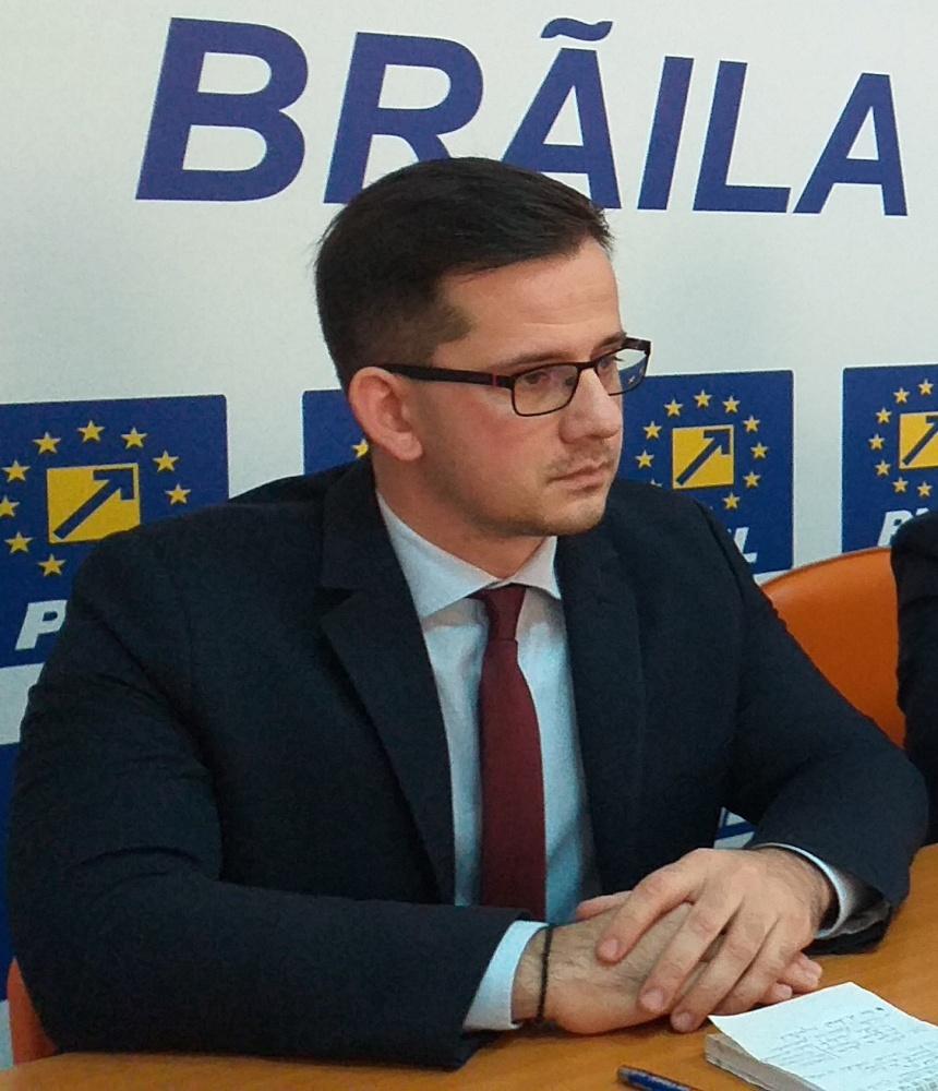 Tabarac Adrian