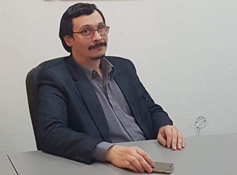 Ionut-Sandel Balaban