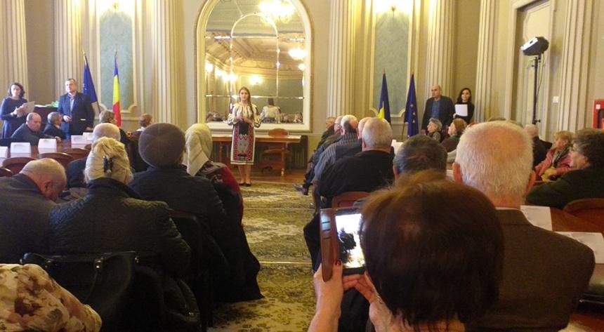 MODEL DE VIAȚĂ (3)