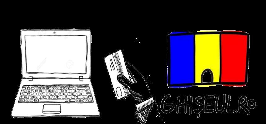 www.ghiseul.ro