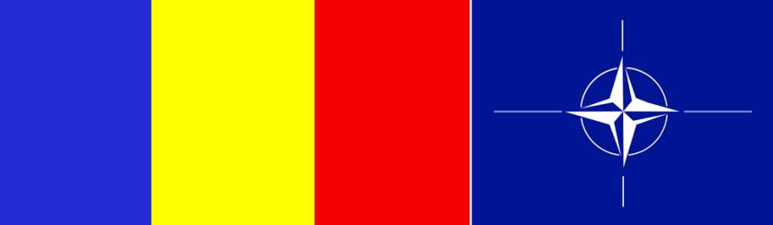 steag Romania, NATO