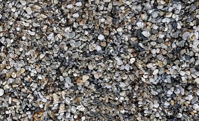 Pietris 8-16 mm