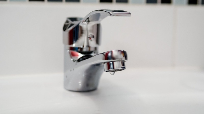 robinet, apa, chiuveta